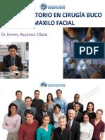 qx sistemicos.pdf