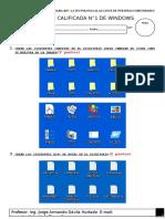 Practica Calificada 01 UCV- WINDOWS