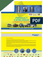 Engine Catalogue.pdf