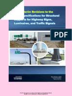LRFDLTS-1-I1.pdf