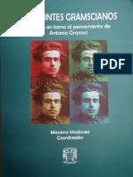 Horizontes gramscianos (1).pdf