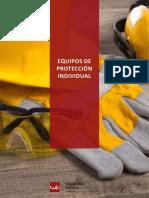 8 EQUIPOS DE PROTECCION INDIVIDUAL.pdf