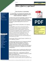 Salud_P_blica._PUC.pdf