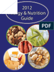 BP Nutritional Information Nov-12.pdf