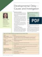 GDD 2.pdf