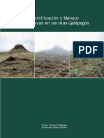 Manual_de_Malezas.pdf