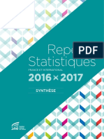 Synthèse-Statistiques-2017