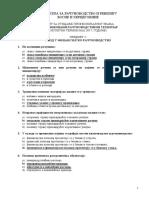 Predmet 1-Uvod u Finansijsko Racunovodstvo