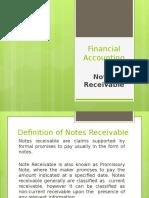 Notes Receivable.pptx