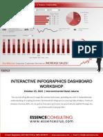 infographics-workshop-oct2015.pdf