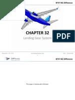 15.B737NG CH 32 (2)