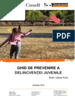ghid_de_prevenire_a_delincventei_juvenile_8123508.pdf