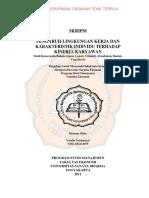 052214075_full.pdf