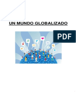 UN MUNDO GLOBALIZADO.docx
