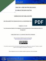 0002145-Adtesce Helado Artesanal Stevia