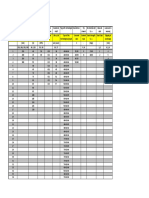 3 Variabile_Variables BP 2011.pdf