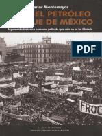 1938_El_Pretroleo_que_fue_de_Mexico.pdf