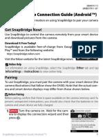 SnapBridgeCG_Android_(En)01.pdf