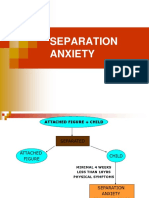 CSS SEPERATION ANXIETY.ppt