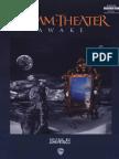 [1995] Dream Theater - Awake