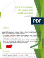 Conceptos Fundamentales-N Cuanticos