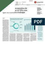 El drama de los parados de mas de 55 años.pdf