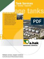Brochure ExhiReg2678436 BrochureIntegratedTankServices