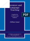 Gillian_Lazar_Literature_and_language_teaching_a_guide_for_teachers_and_trainers.pdf