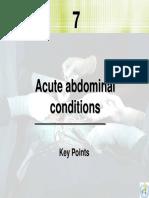 peritonitis management.pdf