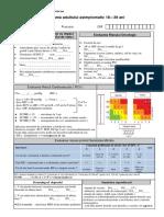 Riscograma adult sub 40 ani_IP.pdf