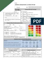 Riscograma adult peste 40 ani_IP (1).pdf