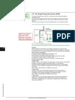 a glance hb.pdf