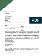PSL Inc. v. LLDA Fulltxt