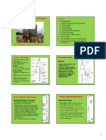 HKU Lecture_ 30 June 15_Part 1_ RAC