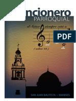 Cancionero Parroquia final.pdf