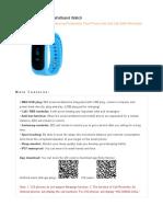 e2-smart-band.pdf