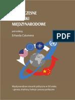 Współczesne_stosunki_miedzynarodowe_cz3_2015