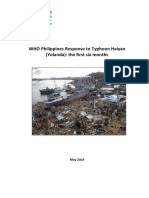 philippines_six_months_from_haiyan_may2014.pdf