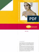 Brochure Get Sun