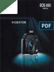 EOS_400D_brochure_eng.pdf