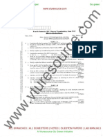 jun-2012.pdf