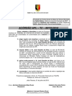 APL-TC_00723_10_Proc_02486_08Anexo_01.pdf