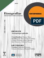 Etno-Contemporaneas.pdf
