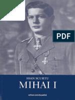 Mihai I (I.scurtu; Ed.enciclopedică 2004)