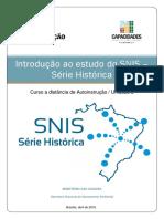 Unidade 2_O Série Histórica.pdf