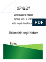 Eficienta utilizarii energiei in industrie_Servelect.pdf