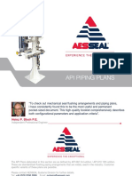 AESSEAL_API_Piping_Plans.pdf