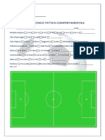 Analisi Della Partita Ver1.1