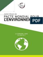 Avant-projet-de-Pacte-mondial-pour-lenvironnement-24-juin-2017.pdf