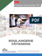 boulangerie.pdf